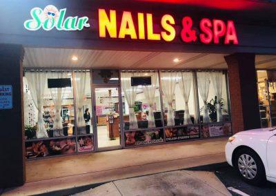 30052_solar-nail_gallery_salon (3)